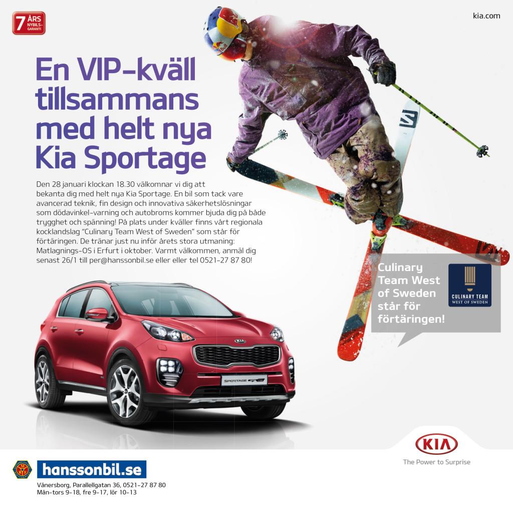 HanssonBil_Sportage_vipinbj_210x210-low-1