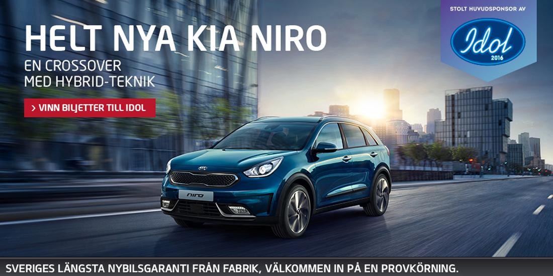 Bilhandlare vänersborg